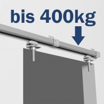 Beschlag 400kg