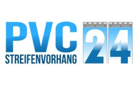 PVC-Streifenvorhang24.de